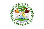 BelizeLogo