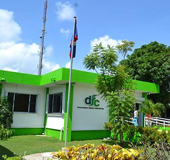 DFC-HQ2