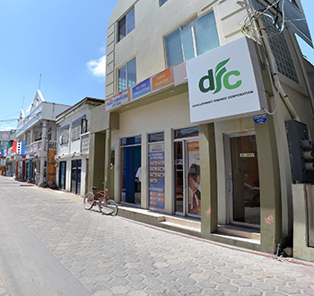 DFCSan-Pedro-Office-sm