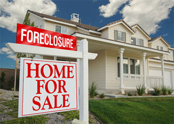 DFCforeclosures