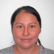 Estelia Castillo