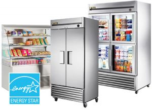 Energy Efficient Commercial Refrigerators and Freezers, Belize, DFC Belize, Development finance corporation