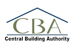 Central Building Authority