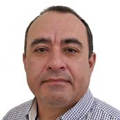 Francisco Cansino