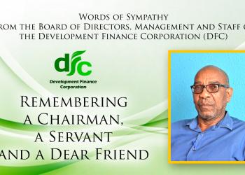 Tribute_Dennis_Jones